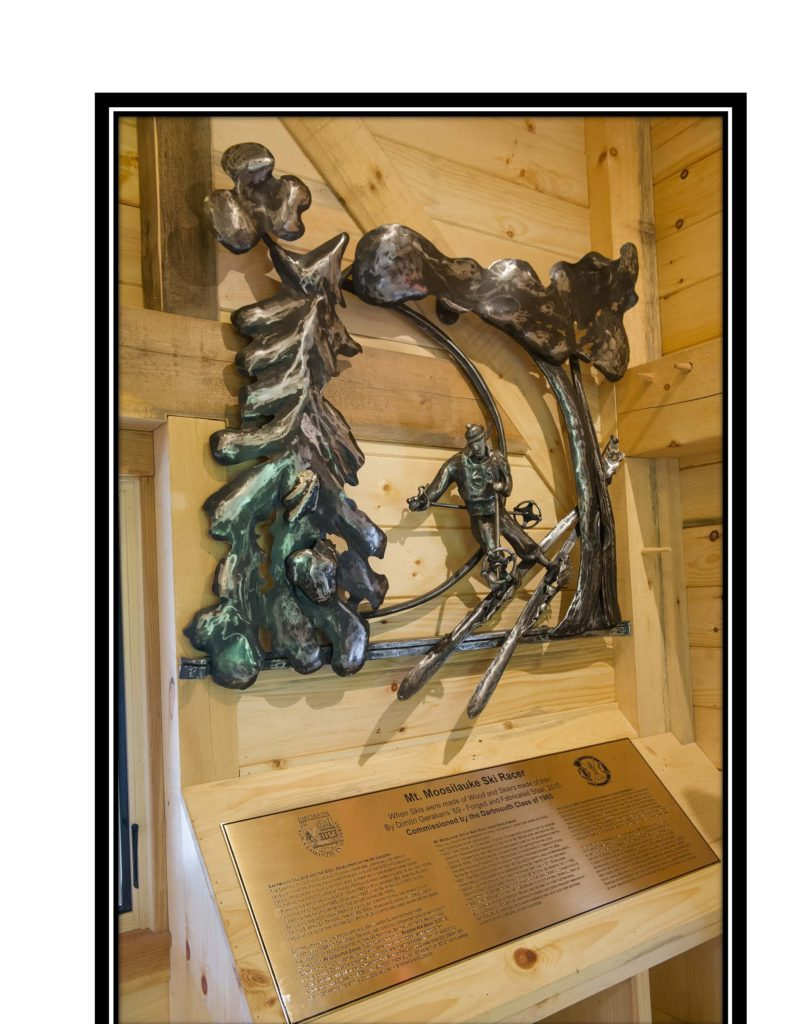 65-bunkhouse-sculpture