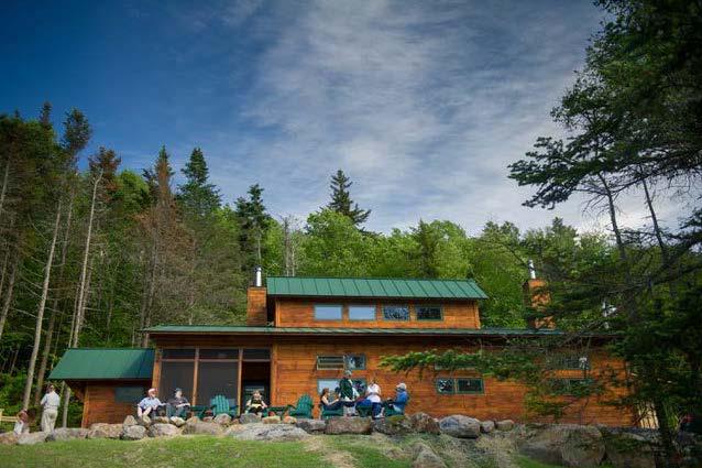 new-bunkhouse