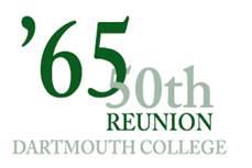 Reunion-Logo